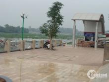 Vị trí nằm ngay chợ TDM - Đối diện Công viên Bạch Đằng. Chính chủ