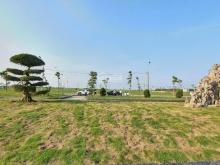 23 triệu/m2 - mở bán đất nền Thái Bình, ngay Ủy Ban, Công An Huyện - Giá tốt đầu