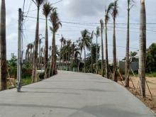 Bán đất nền gần công viên giá gốc chủ đầu tư