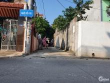 Mở bán 10 lô đất ở Sơn Trung, Nam sơn, tp Bắc Ninh, đường ô tô giá chỉ hơn 1 tỷ
