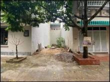 Cần bán một số lô đất mặt bằng Phường Phú Sơn Thành phố Thanh Hóa