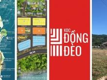 Bán đất sát dự án KDC Đồng Đèo giá tốt nhất thị tường Đất nền Phú Yên