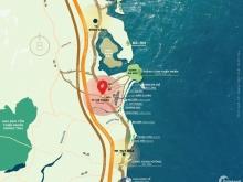 Đất Nền Sổ Đỏ Biển KDC Đồng Đèo - Vị Trí Độc Tôn - Tiềm Năng Vô Tận