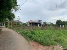 Bán 3000m2 đất ấp 7 , xã Thạnh Phú , Vĩnh Cửu , Đồng Nai