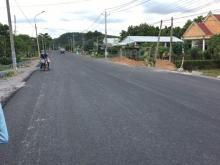 Bán 1.2 ha đất mặt tiền 768 , Trị An , Vĩnh Cửu, Đồng Nai
