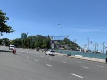 Bán đất mặt tiền đường Trần Phú DT 108m2 giá chỉ 8 tỷ