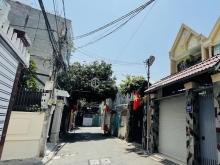 Kẹt tiền bán gấp đất hẻm ô tô đường Lương Văn Can DT 115m2 giá 7ty2 (gốc 7,6