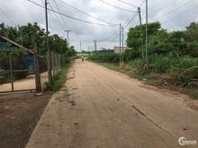 Vã Mùa Dịch Cần Bán 100m Thổ Cư Xuân Thọ, Xuân Lộc