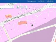 Đất Bình Thuận, Lên Thổ, ngay xã Hòa Thắng, ra biển 1,5km