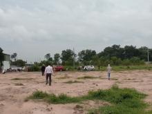 bán đất làm xưởng sổ hồng riêng Phước Tân giá rẻ chỉ 3,3- 3,5tr/m2