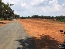 Bán lô đất giá mềm 620tr 1000m2  Ngay KCN Đồng Phú Thích Hợp Để Đầu Tư