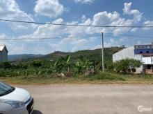 Bán lô đất 550m có 300m thổ cư Mặt đường Quốc lộ 43Chiềng Sơn, Mộc Châu, Sơn La