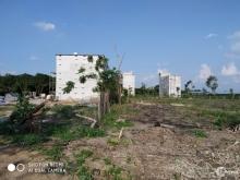 Chính chủ cần bán đất 3 mặt tiền DT 3.1 ha Tân Phú Đồng Nai, sổ hồng riêng.