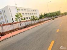 Đất Thị Xã Tân Uyên gần Bệnh Viện Khoa nhi ở Phú Chánh