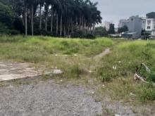 Cho thuê đất kho bãi, café nhà vườn, sân tập golf tại Ngọc Thụy, Long Biên, HN