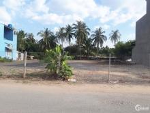 Cần cho thuê đất mặt tiền đường TX52, DT 1400m2, giá 38tr/tháng