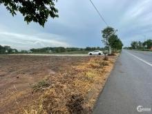 Khu Dân Cư Phú Mỹ Avenue - Đất vàng mặt tiền đại lộ
