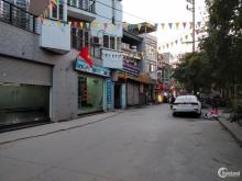 Bán tòa chung cư mini Tân Triều, 7 tầng thang máy, 50 phòng khép kín, dòng tiền