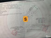 Bán đất thổ cư góc hai mặt tiền - Tỉnh lộ 15 - Xã Nhuận Đức -  Củ Chi