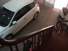 Phân Lô Mỗ Lao, Hiếm có khó tìm, ô tô, đỗ cửa, chạy vòng quanh, nhỉnh 6 tỷ
