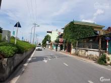 Chính chủ bán đất phố Ngọc Thụy Long Biên 120m xMT 7m ôtô hơn 5.9 tỷ