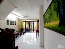 Bán nhà Phùng Văn Cung, HXH 1/, Nhà Đẹp Tinh Tế, 44m2, 4.25 tỷ