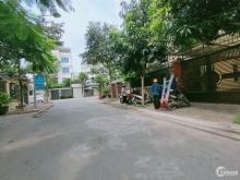Biệt Thự Vip Làng Việt Kiều Châu Âu DT 129m, 4T, MT 9.7m - $18xxx tỷ