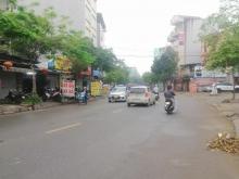 Bán Siêu Phẩm đường Trần Phú, Mỗ Lao, 50 mét-mt 5 mét-vỉa hè-nhỉnh 6 tỷ
