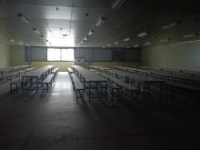 Cho thuê xưởng 8000m2 KCN Đại Đồng, có sẵn nhà ăn, vp, pccc tự động