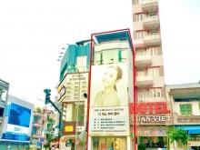 Cho Thuê Nhà Mặt Tiền 234 Đinh Tiên Hoàng Quận 1