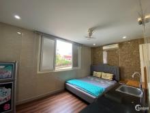 Cho thuê căn hộ full nội thất giá rẻ mùa dịch đường Lâm Văn Bền Quận 7