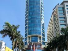 COVID Giảm giá cho thuê tòa VIT 519 Kim Mã (DT 130-500m2) T5 2021 Cực rẻ