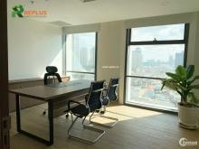 Cho thuê văn phòng khu vực thành phố Hồ Chí MInh