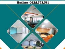 Cho thuê văn phòng Đà Nẵng giá rẻ, trung tâm Quận Hải Châu