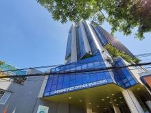 Văn phòng 45m2 - 80m2 trung tâm Đà Nẵng giá rẻ