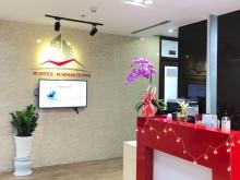 5s Office - Văn Phòng Ảo Thông Minh Tiện Ích - Hỗ trợ mùa dịch Covid lên đến 40%