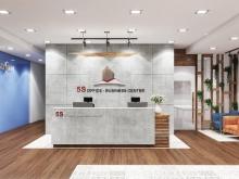 5S office - Văn phòng Ảo Không lo phiền Não với giá siêu ưu đãi chỉ 500k tại Q3