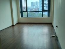 Tặng 2 tháng tiền nhà khi thuê văn phòng mặt phố Hoàng Văn Thái diện tích 30m2