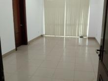 Văn phòng 25m2 cho thuê giá rẻ tại tòa nhà hạng B Lê Trọng Tấn,Thanh Xuân,Hà Nội