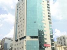 Cho thuê văn phòng quận Cầu Giấy Detech Tower, DT 80m2-150m2-200m2-300m2-500m2