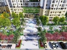 Shophouse kinh doanh Biên Hoà Universe, MT đường 30m giá 45 triệu/m2, Sh lâu dài