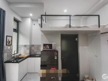 Thanh toán 430tr/ sỡ hữu căn hộ, MT Nơ Trang Long Q. Bình Thạnh - Tp. HCM