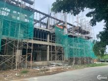 Chung cu Tay do Plaza (10tr/thang)