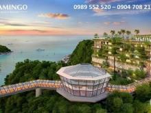 Phân phối căn hộ năm sao Flamingo Cát Bà trực tiếp giá CĐT, khách mua nhận nhà v