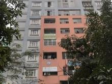 Bán căn hộ Trung Hòa Nhân Chính tòa N2 Hoàng Minh Giám 78m2