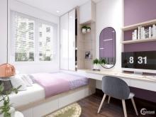 Sỡ hữu căn hộ chung cư cao cấp giá rẻ thanh toán chậm k lãi suất