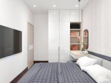 Sỡ hữu căn hộ cho gia đình nhỏ giá chỉ 722 triệu
