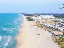 Căn hộ view biển Hội An - Giá trị nghỉ dưỡng vượt xa mọi mong đợi