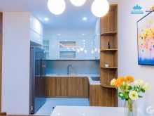 Bán nhanh căn góc chung cư 2PN cực đẹp tại Hà Đông - Sổ Đỏ Trao Tay
