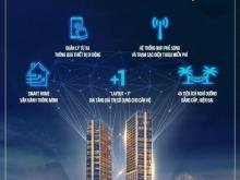 Chung cư công nghệ 4.0 giá rẻ tại hạ long